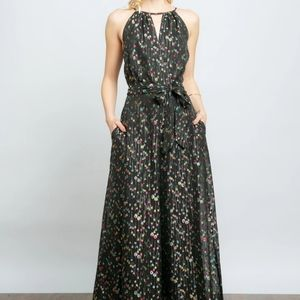 Anthropologie Pants & Jumpsuits - Brand new Eva Franco Anthropologie jumpsuit XS 2